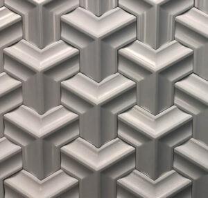 wall-cladding-tessel
